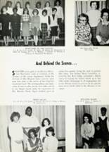 1964 Hempstead High School Yearbook Page 124 & 125