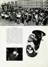 1964 Hempstead High School Yearbook Page 132 & 133