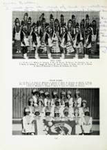 1964 Hempstead High School Yearbook Page 140 & 141