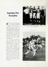 1964 Hempstead High School Yearbook Page 146 & 147