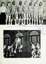 1964 Hempstead High School Yearbook Page 148 & 149