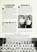 1964 Hempstead High School Yearbook Page 158 & 159