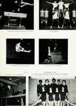 1964 Hempstead High School Yearbook Page 162 & 163