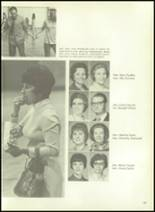 1972 French High School Yearbook Page 178 & 179