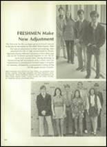 1972 French High School Yearbook Page 236 & 237