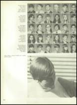 1972 French High School Yearbook Page 238 & 239