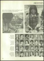 1972 French High School Yearbook Page 240 & 241