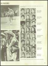 1972 French High School Yearbook Page 266 & 267