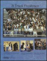 2006 Bell High School Yearbook Page 38 & 39