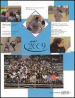 2006 Bell High School Yearbook Page 40 & 41