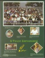 2006 Bell High School Yearbook Page 44 & 45