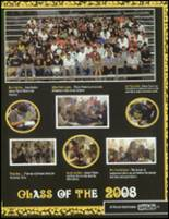 2006 Bell High School Yearbook Page 46 & 47