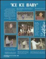 2006 Bell High School Yearbook Page 68 & 69
