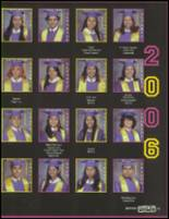 2006 Bell High School Yearbook Page 78 & 79