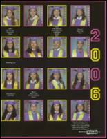 2006 Bell High School Yearbook Page 80 & 81