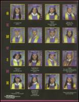 2006 Bell High School Yearbook Page 82 & 83