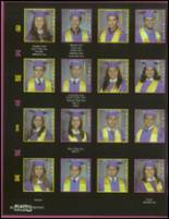 2006 Bell High School Yearbook Page 84 & 85