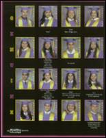 2006 Bell High School Yearbook Page 86 & 87