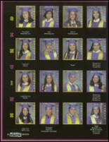 2006 Bell High School Yearbook Page 88 & 89