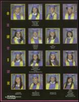 2006 Bell High School Yearbook Page 90 & 91