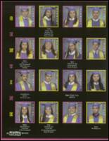 2006 Bell High School Yearbook Page 92 & 93