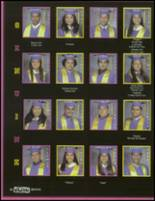 2006 Bell High School Yearbook Page 94 & 95