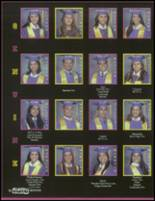 2006 Bell High School Yearbook Page 96 & 97