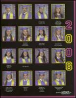2006 Bell High School Yearbook Page 98 & 99