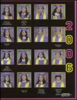 2006 Bell High School Yearbook Page 100 & 101