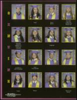 2006 Bell High School Yearbook Page 102 & 103