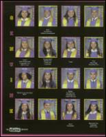 2006 Bell High School Yearbook Page 108 & 109