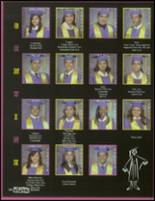 2006 Bell High School Yearbook Page 110 & 111