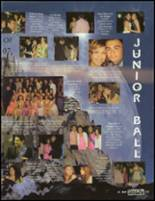 2006 Bell High School Yearbook Page 194 & 195