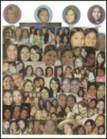 2006 Bell High School Yearbook Page 224 & 225