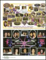 2006 Bell High School Yearbook Page 232 & 233