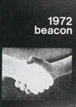 1972 Yearbook Western International High School