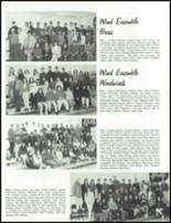 1993 Carmel High School Yearbook Page 60 & 61