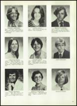 1978 Ledyard High School Yearbook Page 56 & 57
