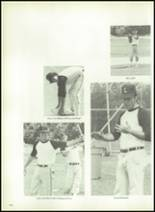 1978 Ledyard High School Yearbook Page 180 & 181
