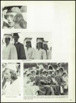 1978 Ledyard High School Yearbook Page 216 & 217