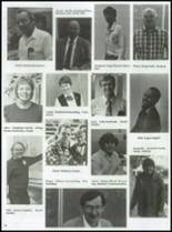 1986 Mountlake Terrace High School Yearbook Page 14 & 15