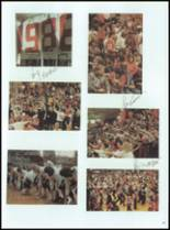 1986 Mountlake Terrace High School Yearbook Page 30 & 31