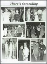 1986 Mountlake Terrace High School Yearbook Page 36 & 37