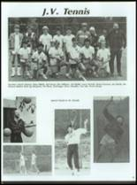 1986 Mountlake Terrace High School Yearbook Page 46 & 47