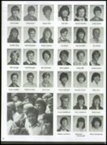 1986 Mountlake Terrace High School Yearbook Page 58 & 59