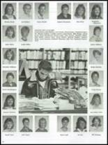 1986 Mountlake Terrace High School Yearbook Page 62 & 63