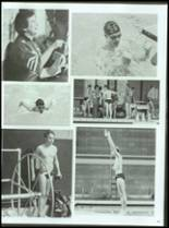 1986 Mountlake Terrace High School Yearbook Page 94 & 95