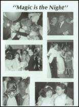 1986 Mountlake Terrace High School Yearbook Page 178 & 179