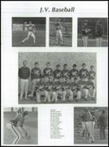 1986 Mountlake Terrace High School Yearbook Page 184 & 185