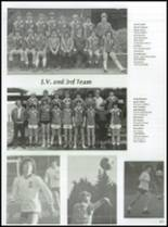 1986 Mountlake Terrace High School Yearbook Page 188 & 189